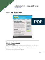 NuestroPrimerWebsiteParte1.pdf
