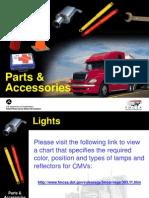 Parts Access