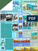TSUNAMI - Poster_english