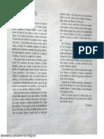Carta a los lectores