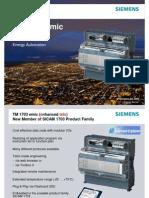 TM1703emic_e.pdf