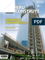 Revista+Virtual+PC19