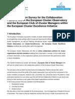 UserExpectationSurveyReport.pdf
