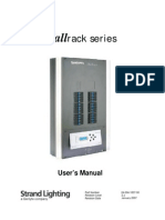 Wallrack Manual 020207