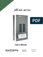 Wallrack Manual 020207