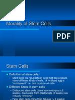 StemCells Notes