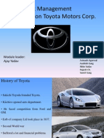93776791 Toyota Ppt.pdf.Neehaa 2