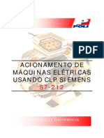 Acionamento_de_maquinas_com_CLP_S7-212