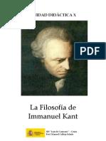 10 Kant