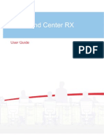Command Center RX_User Guide (Rev.1.3)_(ENG)