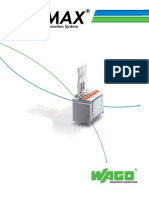 Div_Brochure.pdf