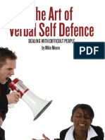 The_Art_of_Verbal_Self_Defense