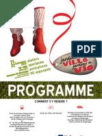 progjdv-web2light-1
