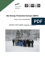 Meeting_Report_BEPE_meeting-Poland