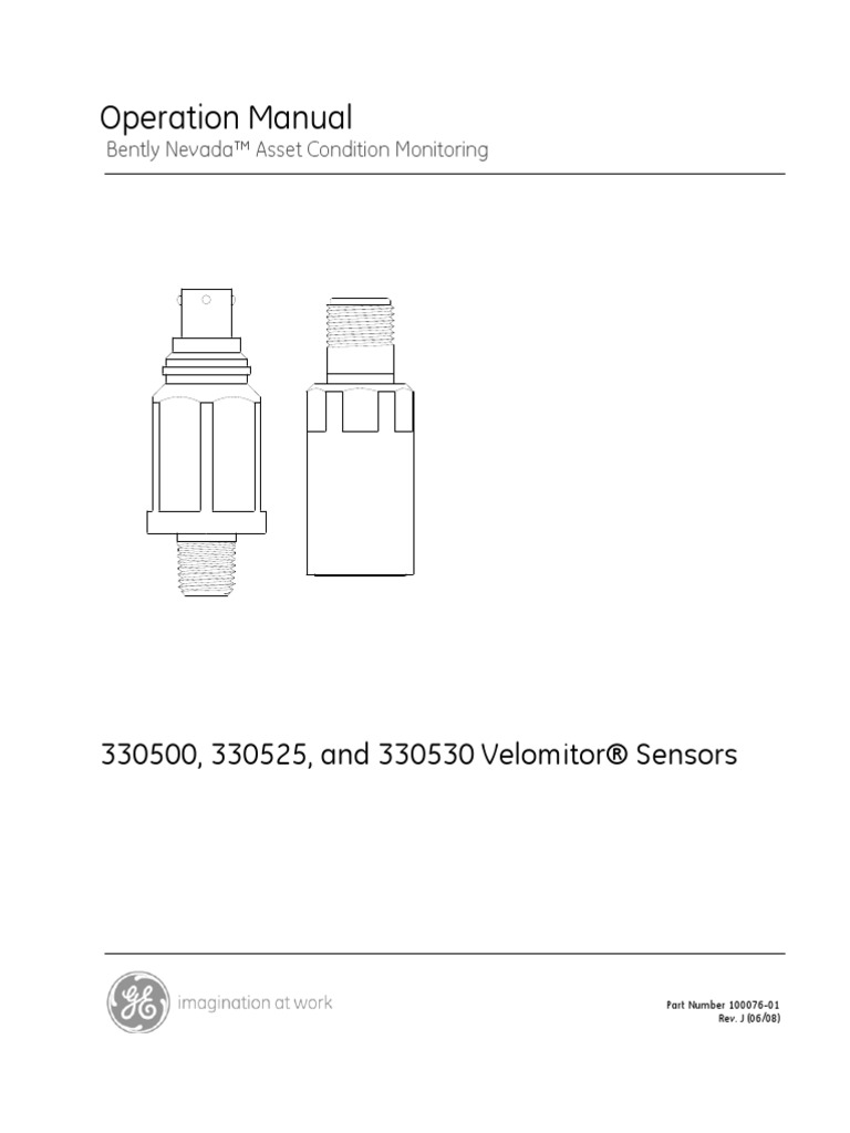 0076j1 electrical connector cable current transducer wiring-diagram bently nevada wiring diagram #18