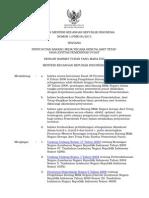 PMK-01-PMK.06-2013-tentang-Penyusutan-BMN-Berupa-Aset-Tetap-Pada-Entitas-Pemerintah-Pusat