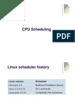 MySlide-Scheduling.pdf