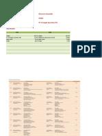 PTSN - ICMD 2009 (B15).pdf