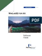 GFAA Software Guide_Manual.pdf
