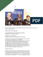 Ado Investir en Cote d'Ivoire