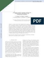 AAC_06_global_chassis.pdf