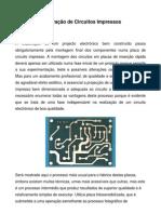 Elaboracao_Circuitos_Impressos