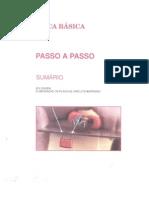 Elaboração_de_Placa_de_Circuito_Impresso