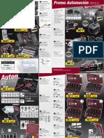Automotive-Promo 2013-03 KWI V6
