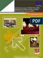 DT 6 - Plan de Manejo Yarinales de VEINTE de ENERO-Corregido