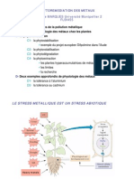 Cours Phytoremediation