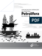 angola_oil_portuguese_final_less_photos.pdf