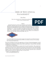 Theories of Educational Management.pdf