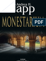 Japp Andrea Monasterium
