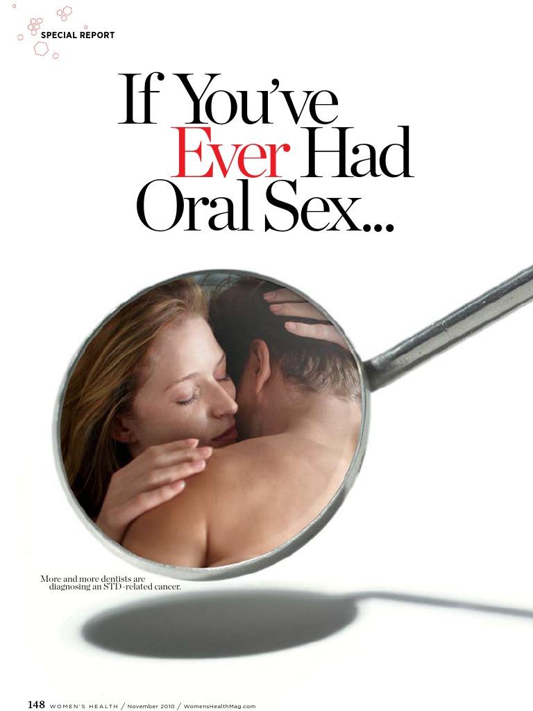 ereksiyonu artirici ilaзlar