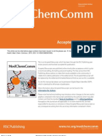 ChemMedComm format.PDF
