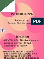 psychiatric-nursing-1233561268323706-1