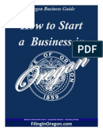 Start Business Guide by vamshi
