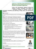 Dist Learning Flyer Version 3