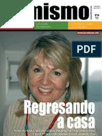 tumismo_014-1