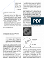 Enhancement of birefringence in PM fibers.pdf