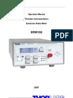 ER meter.pdf