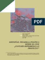 DISTOPÍAS - PESADILLA POLÍTICA DESDE EL CINE.pdf