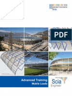 [Eng]Advanced Training Moblile Loads 2008.0.1
