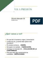 Microsoft PowerPoint - Marcado CE_scribd