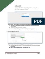 LIS Housekeeping Users Manual (Formal School) Version 1.2