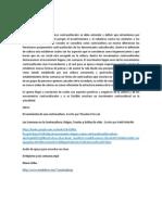 ponencia 8 contracultura