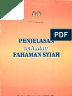2009_06!18!21!53!04.PDF Penjelasan Terhadap Fahaman Syiah