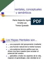 mapas-mentalesff
