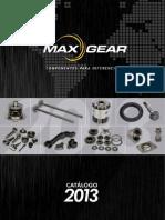 catalogo2013-maxgear.pdf