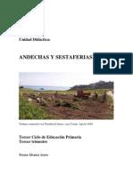 andechas.pdf